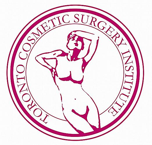 Toronto Cosmetic Surgery Insititute