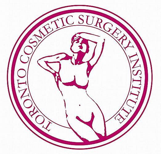Toronto Cosmetic Surgery Insititute