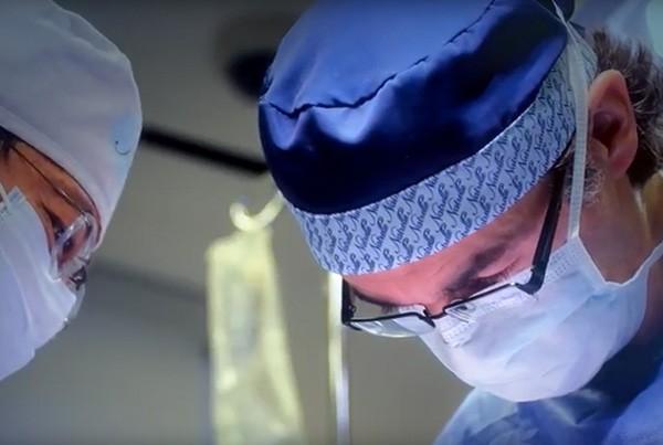 Dr. Martin Jugenburg Dr. Profile