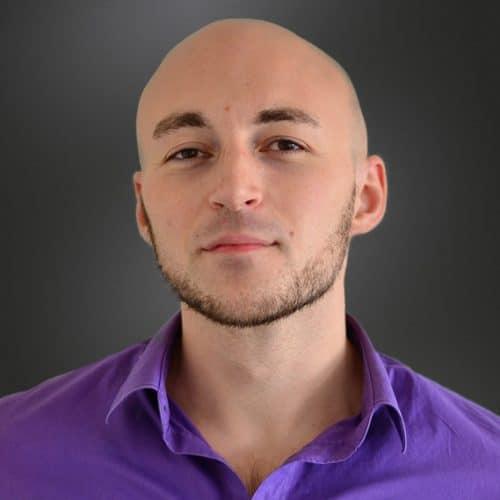 Shamil Shamilov